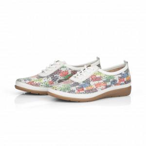 Pantofi dama D1904-92