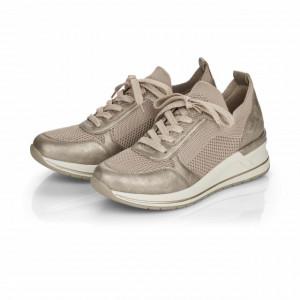 Pantofi dama D3208-60