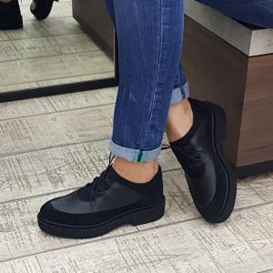Pantofi dama PC1000