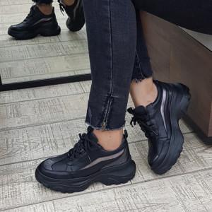 Pantofi dama PC1012