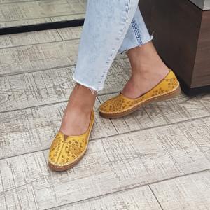 Pantofi dama PC1033
