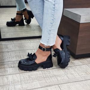 Pantofi dama PC1052