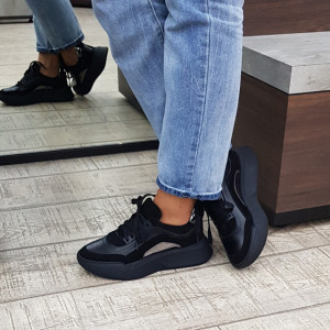 Pantofi dama PC1064