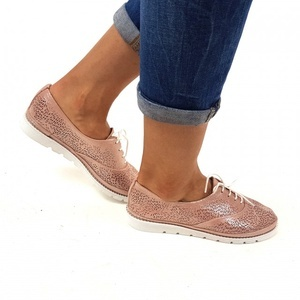 Pantofi dama PC543