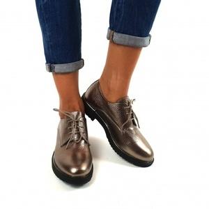 Pantofi dama   PC546