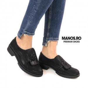 Pantofi dama  PC612