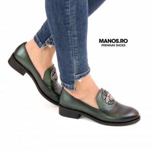 Pantofi dama PC6370