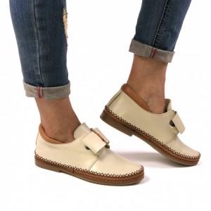 Pantofi dama PC665