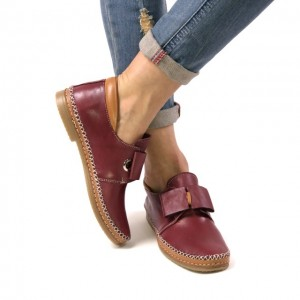 Pantofi dama PC667