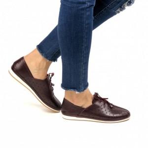Pantofi dama PC679