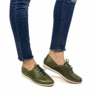 Pantofi dama PC681