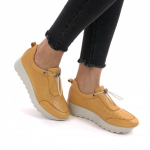Pantofi dama PC693