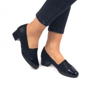 Pantofi dama PC711