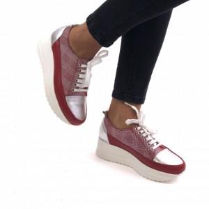 Pantofi dama PC717