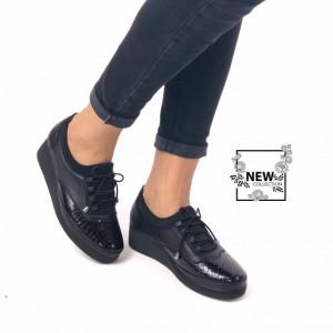 Pantofi dama PC719