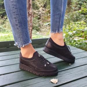 Pantofi dama PC731