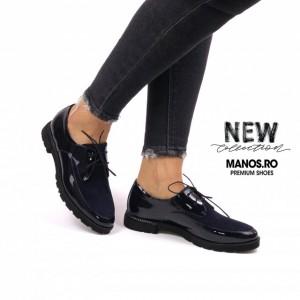 Pantofi dama PC740
