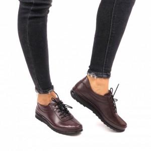 Pantofi dama PC752
