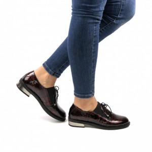 Pantofi dama PC772