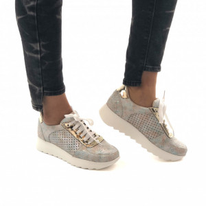 Pantofi dama PC783