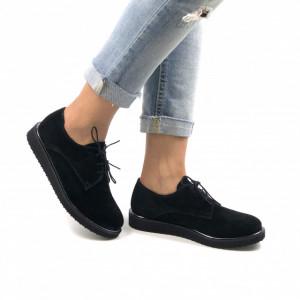 Pantofi dama PC793