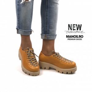 Pantofi dama PC797