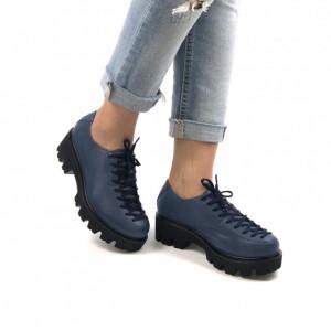 Pantofi dama PC798
