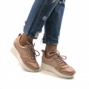 Pantofi dama PC803