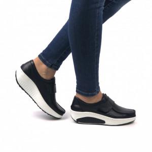 Pantofi dama PC824