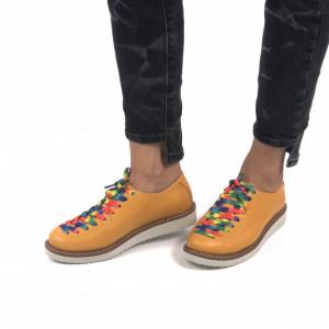 Pantofi dama PC834