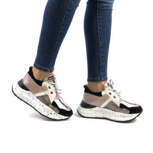 Pantofi dama PC845