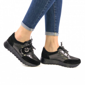 Pantofi dama PC856