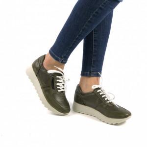 Pantofi dama PC861