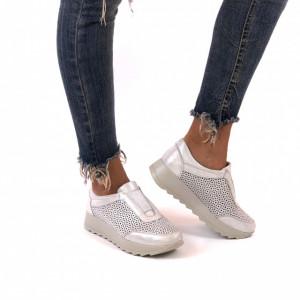 Pantofi dama PC882