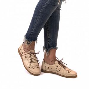 Pantofi dama PC886