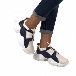 Pantofi dama PC912