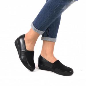 Pantofi dama PC914