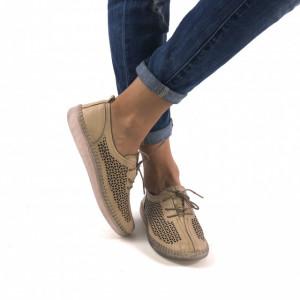 Pantofi dama PC919