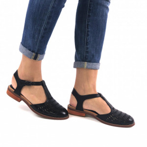 Pantofi dama PC934