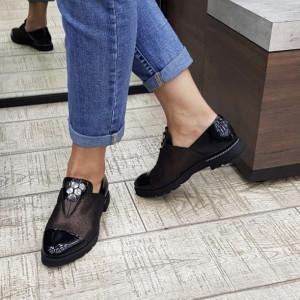 Pantofi dama PC956