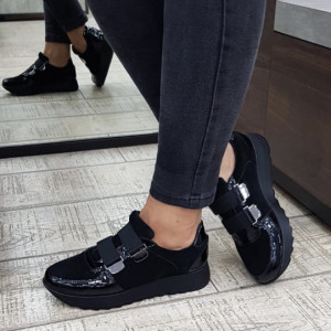 Pantofi dama PC979