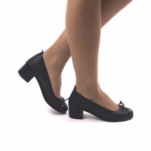 Pantofi dama PO305