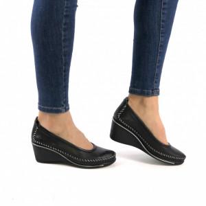 Pantofi dama PP346