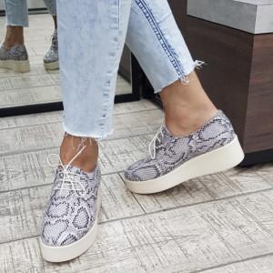 Pantofi dama PP354