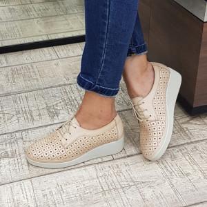 Pantofi dama PP359
