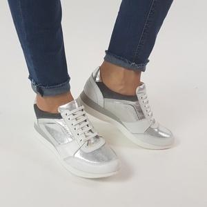 Pantofi dama PS186