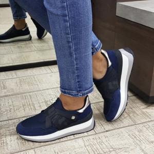 Pantofi dama PS248