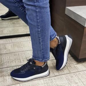 Pantofi dama PS253