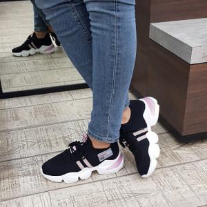 Pantofi dama PS268