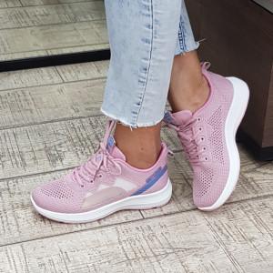 Pantofi dama PS279